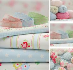 A Home Cath Kidston Filled