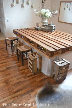 diy-pallet-table-or-bar-the-poor-sophisticate