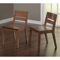 baxton studio wishbone chair dark brown wood y chair accent
