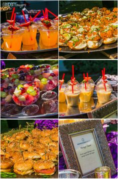 25.5-California-Long-Beach-Hyatt-Orange-County-Indian-Hindu-Gujarati-Wedding-Photography-food-Catering-Monsoon1