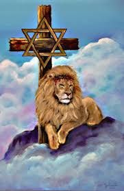 Shop for lion art from the world's greatest living artists. All lion artwork ships within 48 hours and includes a money-back guarantee. Choose your favorite lion designs and purchase them as wall art, home decor, phone cases, tote bags, and more! Cross Wallpaper, Lion Wallpaper, Jesus Christ Images, Jesus Art, Lion Of Judah Jesus, Arte Judaica, Lion Painting, Tribe Of Judah, Cross Art