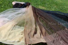 I colori delle calze di nylon con cucitura fully fashioned Cervin Paris