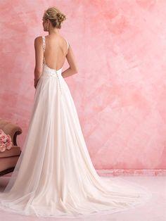 Allure Bridals: 2802