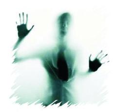 Os riscos da Terapia de Regressão http://www.ceak.com.br/2015/11/os-riscos-da-terapia-de-regressao.html