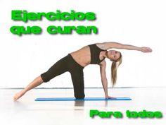 M Ejercicios que mejoran tu salud muscular