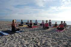 Beach Yoga @ 3rd Street, Miami Beach: See 89 reviews, articles, and 14 photos of Beach Yoga @ 3rd Street, ranked No.131 on TripAdvisor among 327 attractions in Miami Beach.