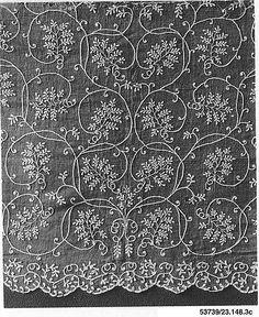 Textile Texture, Textile Art, Textile Patterns, Textiles, Tagalog Words, Filipiniana, Ethnic Design, Historical Clothing, Philippines