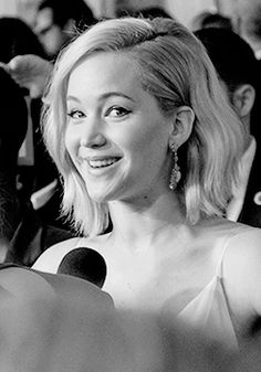 Jennifer Lawrence Joy premiere