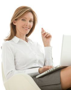 12 Month Short Term Loans- Small Cash For A Duration A Short Duration