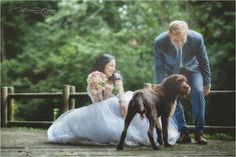 Photo published on 4 October 2017 by Marian Moraru (Rădăuți, Romania) in MyWed Photographers Community. Beautiful Day, In This Moment, Studio, Couple Photos, Wedding, Couple Shots, Valentines Day Weddings, Studios, Weddings