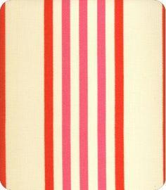 Cute outdoor fabric Style: ODL Hugo  Color: Grenadine  Item 1105333  $19.98 per yard