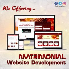 Social Media Marketing, Digital Marketing, Web Business, Web Design, Graphic Design, Building A Website, Web Development, Programming, Ecommerce