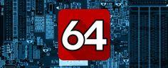 AIDA64 – l'app per sapere tutto sul proprio Android