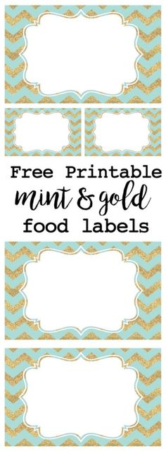 61 awesome food tags images dessert table food tags christening rh pinterest com