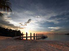 Grand Palladium Jamaica Resort & Spa - All Inclusive | Enjoy Gorgeous Sunsets | Check Availability!
