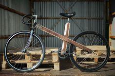 wood bıke - Google'da Ara