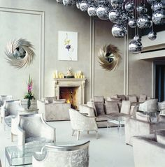 g hotel urban interior design cafe