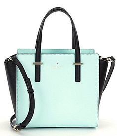 0665d025aa6699 Buy handbag and get free shipping on AliExpress.com