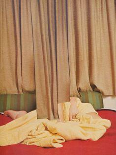drape, eva stenram, ltvs, Lancia Trendvisions