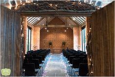 Waves Photography, Wedding Photography, Barn Wedding Venue, Our Wedding, History Of Photography, Rustic Barn, Daffodils, Barns, Building