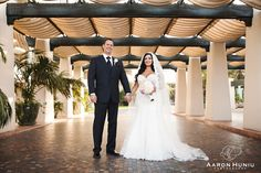 What a gorgeous couple!  #welcometothebahia