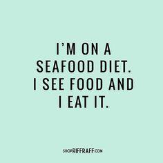 diet lol                                                                                                                                                                                 More