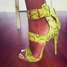 These are everything.....and than some!