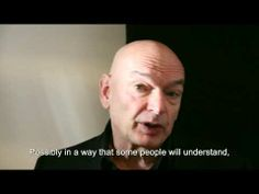 Offices for living, a project signed by Jean Nouvel presented at MDW13 - SaloneUfficio.