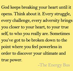 The Energy Bus, by Jon Gordon.                  A must-read for every person, family, friend and colleague!