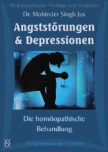 http://www.irl22.de/literatur/jus-mohinder-singh-angststoerungen-und-depressionen-die-homoeopathische-behandlung.html