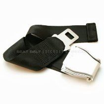 Airplane Seat Belt Extender //  Description Please note that this Extender does not fit seat belts on Southwest Airlines planes.  Comes with FREE Carrying Case & Owner Card!     IMPORTANT: Please note, this Airplane Extender does NOT fit Southwest Airlines. In rare cases, the item won't fit Alaska Airlines planes. //   Details   Sales Rank: #1060 in Automotive  Brand: Seat Belt Extender// read more >>> http://Cardwell60.iigogogo.tk/detail3.php?a=B001KVW6EQ
