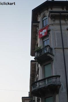 #스위스 #풍경 #건물 #유럽 #여행 #포토 #사진 #엔파인 #아이클릭아트