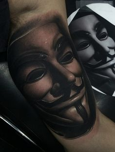 Tattoo by ig:fred_tattoo Realistic Tattoo Sleeve, Full Body Tattoo, Body Tattoos, Hand Tattoos, Small Tattoos, Sleeve Tattoos, Tattoos For Guys, Tatoos, Fred Tattoo
