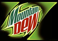 I wouldn't say I'm addicted but I love this stuff! Mnt Dew, Best Soda, Soft Drink, Mountain Dew, Good Ol, Dental, Guns, David, Wallpapers