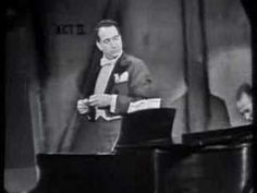 Victor Borge, Playing Chopin Victor Borge, Tv Theme Songs, Tv Themes, Popular Movies, Musical Instruments, Violin, Comedians, Musicals, Comedy