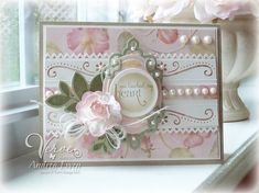 Homemade Greeting Cards Samples | Pinterest Homemade Greeting Cards | handmade greeting card designs ...