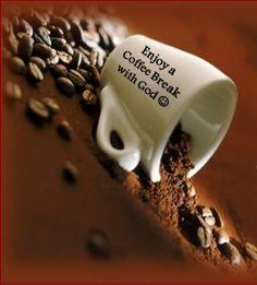 ahhhh I love my morning devotions! coffee+God=amazing! ✯ ♥ ✯ ♥ coffee ✯ ♥ ✯ ♥