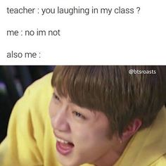 """8,835 Likes, 76 Comments - bts memes 