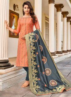 Shagun Dulhan Vol 2 Modal Silk New Fancy Churidar Suits Collection , Vogue - 25694 , Fabric -Modal Silk , Pcs - 12 , Churidar Suits www.wholesalesalwar.com -To Grab this Fancy Churidar Suits Collections DM To +91 96247-70888 For More Details #churidar #suits #churidarsuits #wholesalesuits #wholesalechuridar #explorepage #explorewebsite #stylish #casualwear Churidar Suits, Online Shopping Stores, Party Wear, Casual Wear, Vogue, Sari, Fancy, Indian, Stylish