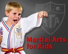Best Martial Arts program for 7-13 year old's in the North Dallas area!