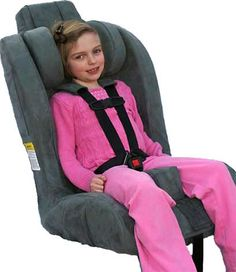 http://www.especialneeds.com/special-needs-carseats-roosevelt-car-seat.html