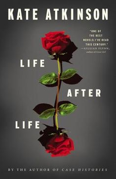 http://bookhouse.indiebound.com/book/9780316176484  One of my TOP books for 2013.