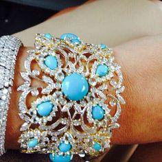 Uma Simples Paixao!! #luxuryjewellery #luxury #diamonds @goldesignbrazilianjewellery