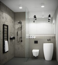 bathroom#mutina #dechirer#