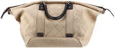 Chanel-Pre-Fall-Winter-2015-Seasonal-Bag-Collection-27
