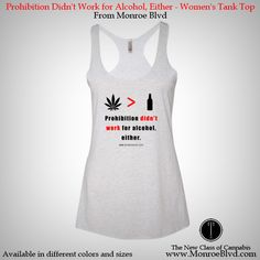 #marijuanapparrel #marijuanadesigns