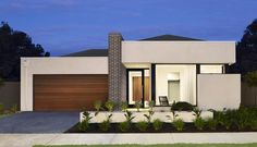 New Homes - Single & Double Storey Designs | Boutique Homes