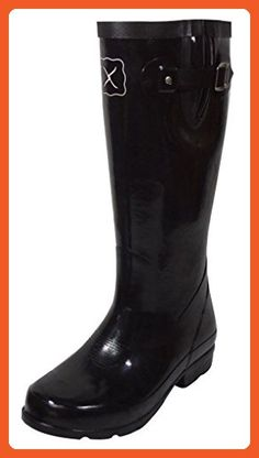 98b8f73217c 10 Best Men's Footwear images | Shoes for men, Man shoes, Shoes men