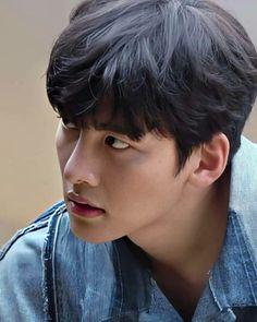 Park Hye Jin, Ji Chang Wook Photoshoot, Empress Ki, Dong Hae, Asian Men, Asian Guys, Drama Series, Lee Min Ho, More Photos
