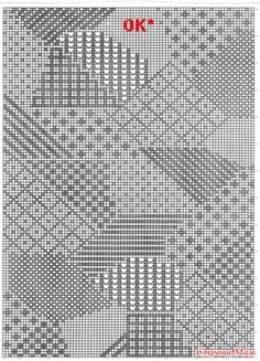 Christmas Crochet Patterns, Crochet Doily Patterns, Crochet Motif, Crochet Designs, Crochet Doilies, Stitch Patterns, Knit Crochet, Crochet Stitches Chart, Crochet Basics